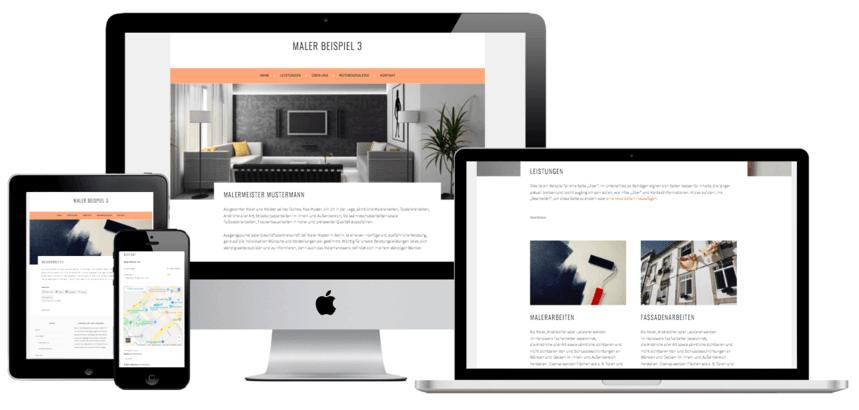 website_fuer_handwerker
