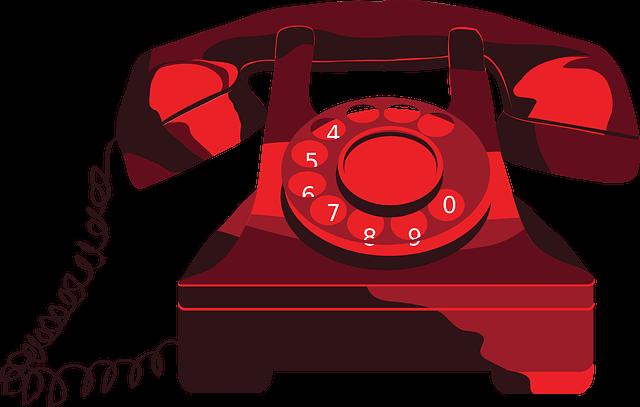Anrufbeantworter_handwerk