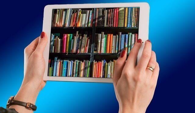 Digitalisierungs- Lexikon für Handwerker