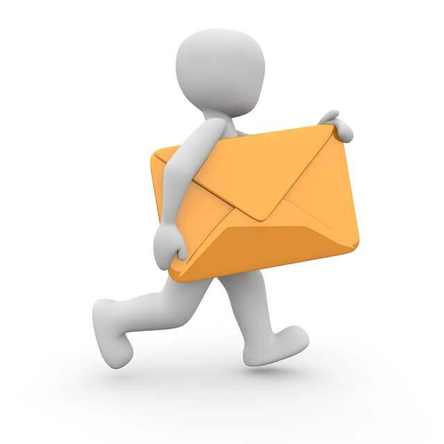 Email_weiterleitung_handwerk