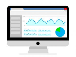 analytics_fuer_webseiten