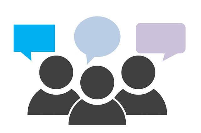 empfehlung_marketing_handwerk