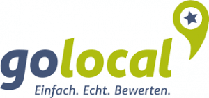 golocal_handwerk