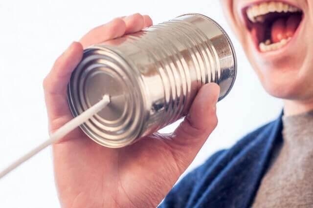 Marketing im Handwerk - 10 Tipps zur Bestandskundenpflege