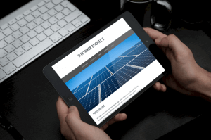 mobile_webseiten_fuer_elektriker