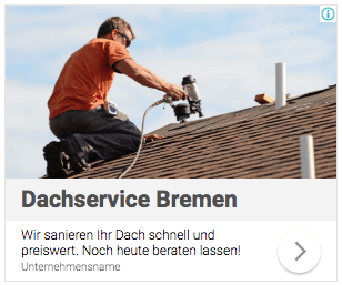 Google_anzeigen_fuer_handwerker