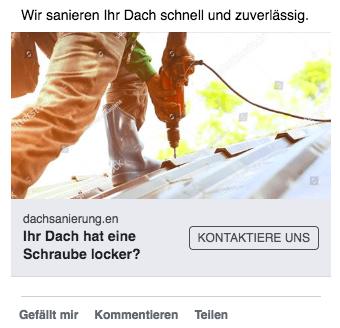 facebook_werbung_fuer_handwerker
