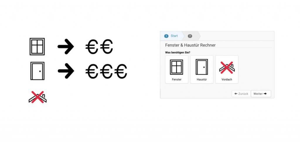 fenster_rechner_kalkulation