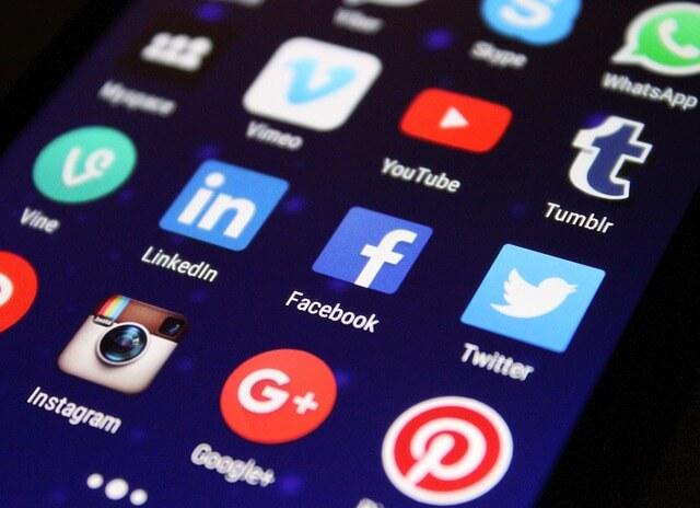 Social Media für Handwerksbetriebe - In 5 Schritten zum perfekten Auftritt