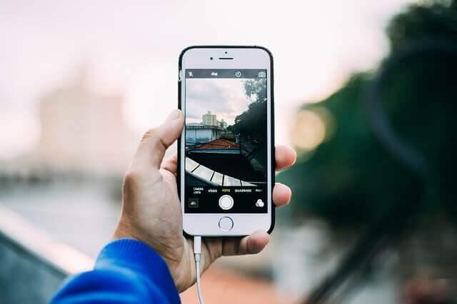 smartphone_bilder_handwerker