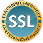 ssl_zertifikat_tool-box