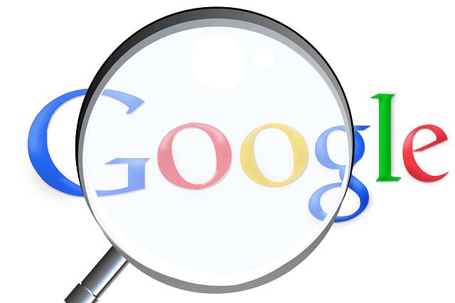 Suchmaschinen Optimierung für Handwerker [SEO]- 12 Tipps um bei Google oben zu stehen