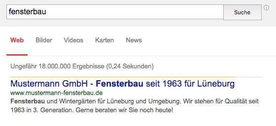 Suchmaschienenoptimierung_fuer_handwerker