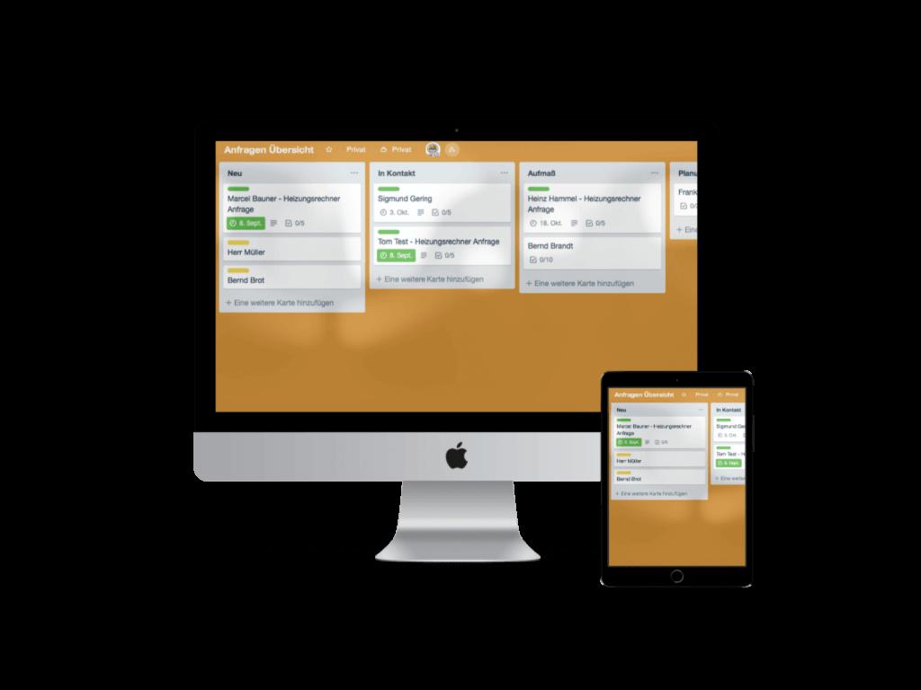 projektmanagment_handwerker