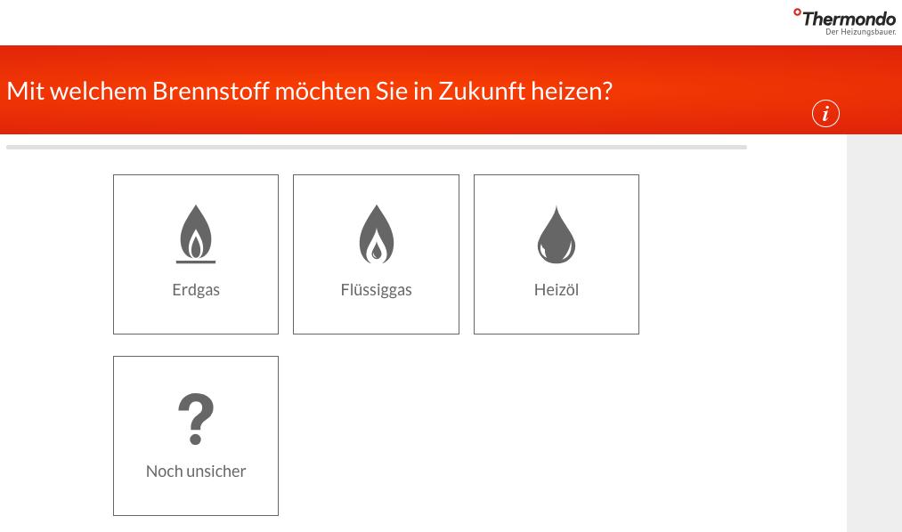 Heizungsrechner_plugin