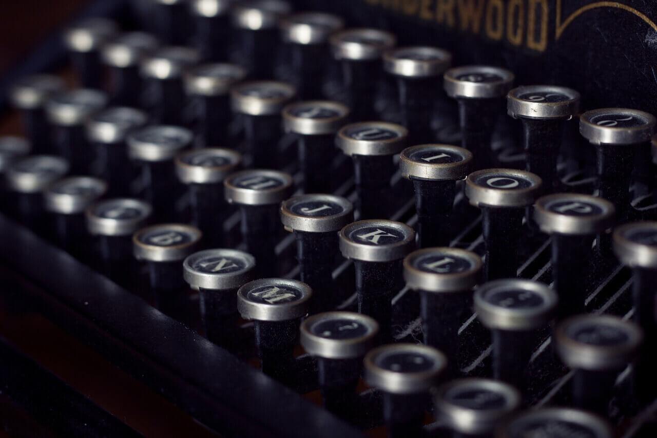 Content Marketing für Handwerker - Lohnt sich ein Blog?