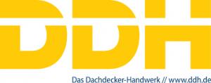 ddh_toolbox_handwerk