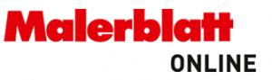Logo_ma_Online_Konradin_RGB_100_ohneKD (1)