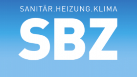 sbz_sanitaer_heizung_klima