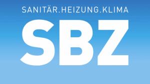 sbz_logo-1-300x169-1.png